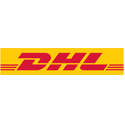dhl international courier in hyderabad