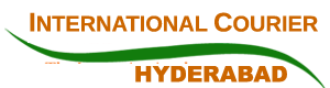 Hyderabad International Courier Services, International Courier Services in Hyderabad, Hyderabad based International courier company